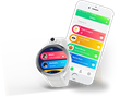 Fennec launches Kickstarter campaign for smartwatch designed to give kids freedom