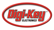 A.N. Solutions Joins Digi-Key's Design & Integration Services Program to Help the Developer Community with Industrial IoT Product Engineering