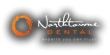 Northtowne Dental Now Offering Cosmetic Dentistry at its Albuquerque Dental Office
