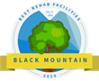 Help.org Names the Best Drug and Alcohol Rehab Centers in Black Mountain