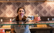 "Salt & Straw ""scoop shop"" coming to Kirkland, Washington"