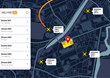 PLANE FINDER launches industry's first UAV Surveillance service for commercial and aviation use