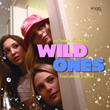 "Twin Angel Records Announces ""Wild Ones"" – The Next Hit From JoAnna Michelle"