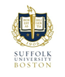 "Suffolk University Included in List of ""Military Friendly Schools"" for 2020"