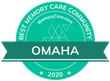 MemoryCare.com Names the Best Facilities for Senior  Memory Care in Omaha, NE