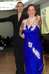 Valentine's Day Dance Lessons Make Date Night a Great Night, Report Dance Experts at Arthur Murray Dance Studios