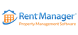 Rent Manager Property Management Software Launches New App