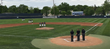 New Nike Baseball Camp to be Offered at Butler University in Indianapolis, Indiana