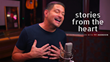 Here TV Premieres 'Stories from the Heart: A Conversation with Ty Herndon' for Valentine's Day