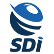 SDi to Publish Global Assessment Report on Analytical and Life Science Instruments, with Data for 80+ Markets