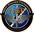 The Night Stalker Foundation Hosted First Event in New York City