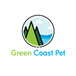 Green Coast Pet Announces New 25% Give-Back Partnership with Marley's Mutts® On Every Online Purchase