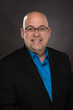 Larry Mieldezis Joins ClickDimensions as Chief Technology Officer