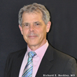 MilfordMD Cosmetic Surgeon Dr. Richard E. Buckley Comments on Aesthetic Society's 2020 Plastic Surgery Prediction for the Return of the Facelift