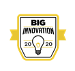 Surgent Exam Review Is Winner of 2020 BIG Innovation Award