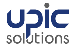 Upic Solutions - Non-Profit Technology - Serving United Ways