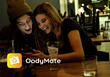 New Travel App OodyMate Empowers People to Eat Like a Local, with Locals