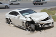 Car Insurance Guide 2020: What Happens If The Car Is Totaled