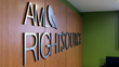 AML RightSource Announces Addition of New Office Space to Support Expansion and Growth