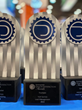 Foureyes® Named Top Rated Dealer Satisfaction Award Winner by DrivingSales