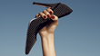 Luxury Footwear Brand Tamara Mellon Strides Ahead with Centric PLM™