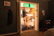 Illuminate Those Nooks: Luminook Transitions to Indiegogo's InDemand After Successful Campaign