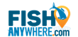 FishAnywhere.com Partners With Travel Accommodation Website Booking.com