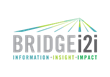 BRIDGEi2i Receives An Honorable Mention In The Gartner Magic Quadrant Again This Year