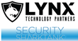 Lynx Technology Partners: Swimming with the SHARKS at RSA Conference!