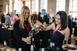 Annual NY Drinks NY Grand Tasting Returns to NYC, Celebrating New York State Wines at the Rainbow Room, March 31