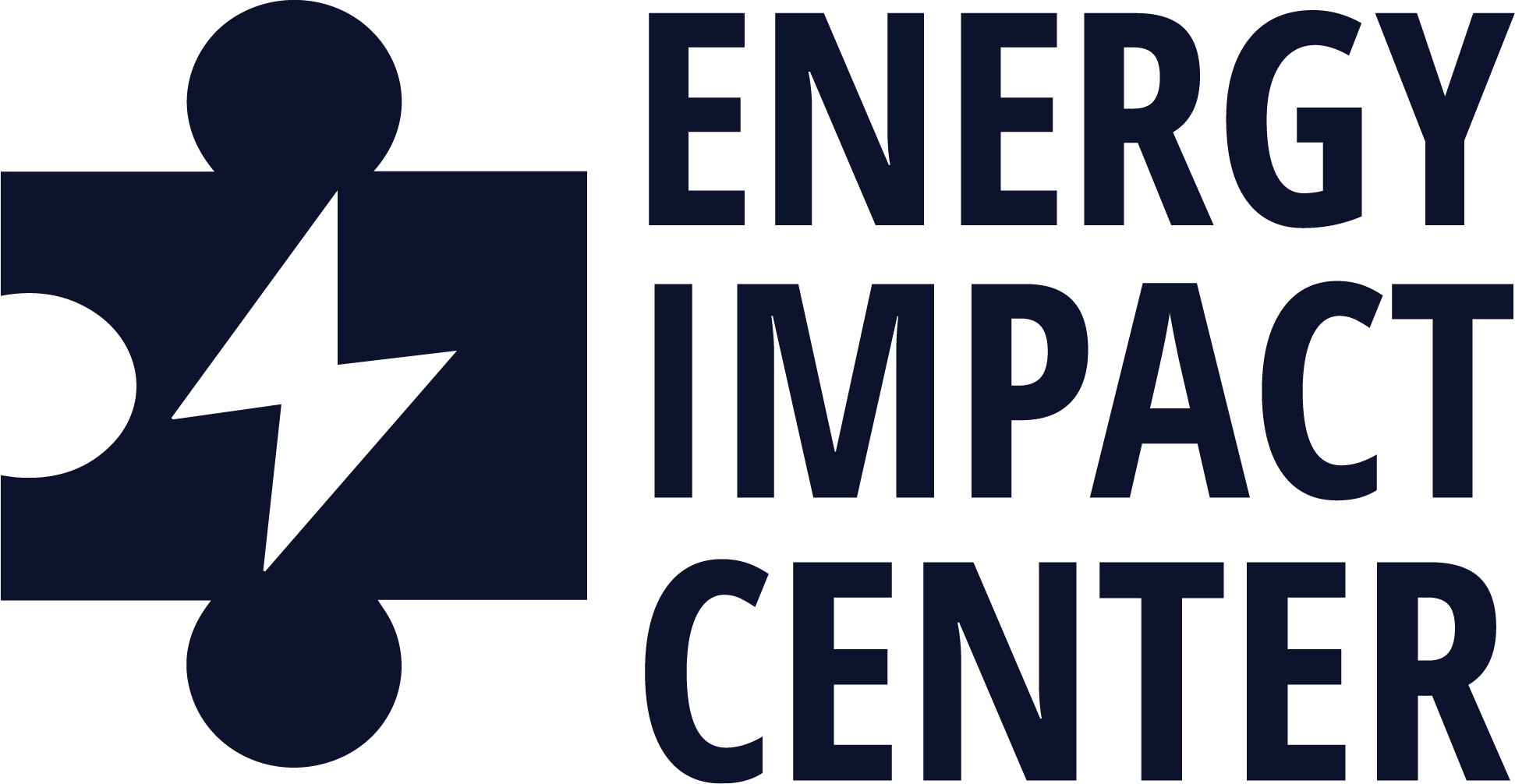 Energy Impact Center Launches World U2019s First Open