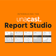 Unacast Releases Report Studio Insights for Retail and Real Estate