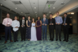 Eleven Remarkable Musicians Named Winners of 2020 Yamaha Young Performing Artists Competition