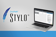 DocPath's improved Document Software, ADEM, changes its name to Stylo