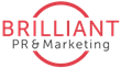 Brilliant PR & Marketing Announces Second Year of Passport to Brilliance Program for Media and Influencers at 2020 New York International Toy Fair
