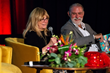 Nancy Sinatra and J.R. Roberts, Plaza Theatre Palm Springs 2/16/2020