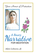 "Adam Leskowicz, sfo's Newly Released ""A Rosary Narrative for Meditation"" Is a Spiritual Handbook that Guides Readers Through the Use and Mysteries of the Rosary"