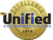 Regroup Mass Notification Wins 2019 Unified Communications Excellence Award