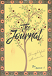 "Anna J.'s newly released ""The Journal"" is a real-life narrative that talks about the author's life and experience through poems"