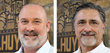 G.L. Huyett Proudly Welcomes Andy Roach and Tom Bello as Regional Sales Managers