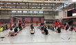 Popular Nike Division I Volleyball Camp in Connecticut Announces 2020 Dates