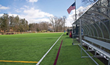 Nike Field Hockey Camps Adds New Location in New York to Summer Lineup