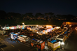 Off the Grid Celebrates a Decade of Innovation in Mobile Food; Kicks Off Tenth Year at Fort Mason Center on March 6, 2020; Returning to its Roots While Shaping the Future