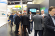 Cactus Technologies Exhibiting Latest Products at Embedded World