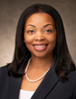 Georgia Attorney Anjel Burgess Earns Two Statewide Honors