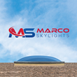 Marco Skylights Announces Exciting New Rebrand