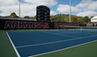 Nike Tennis Camps Announces New Location at the University of Arkansas for Summer 2020