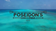 Blue Tide Marine, Kamalame Cay, & Tropic Ocean Airways Proudly Announce Poseidon's Challenge