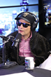 "Corey Feldman Reveals Intimate Details of his ""Very Dangerous Project"" on Gary Franchi's 60 Minute Podcast"