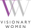 Los Angeles Women's Non-Profit, Visionary Women